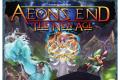 Aeon's End The New Age sur KS