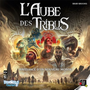 ALAubeDesTribus_Ludovox_j2s_couv