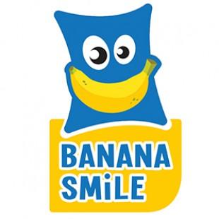 Bananana, Bananana, Banana Smile !
