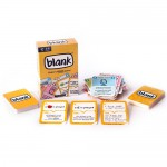 Blank_Ludovox_j2s_eclate