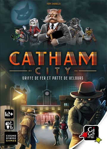 CathamCity_Ludovox_j2s_couv