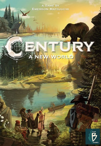 CenturyANewWorld_Ludovox_j2s_couv
