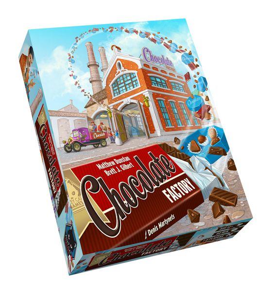 Chocolate_Factory_Jeux_de_societe_Ludovox