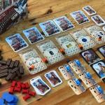 Chocolate_Factory_Jeux_de_societe_Ludovox01