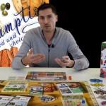 Consumption_jeux_de_societe_Ludovox01