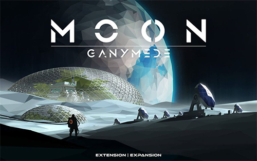 GanymedeMoon_Ludovox_j2s_couv