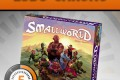 LUDOCHRONO – SmallWorld