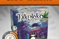 LUDOCHRONO – Takenoko
