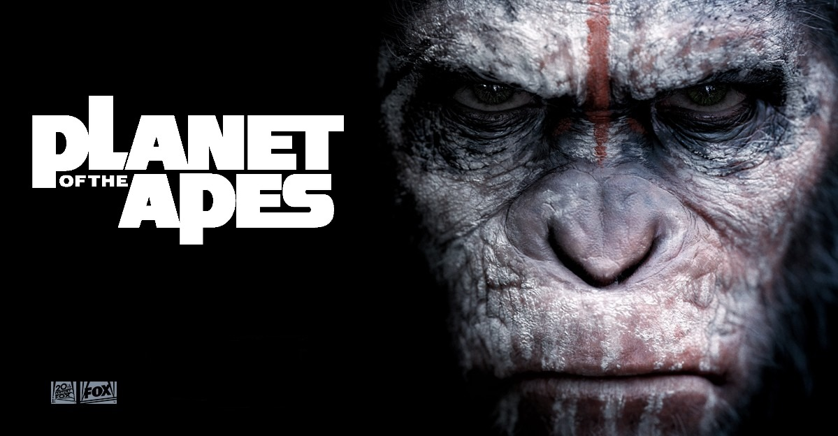 Planet of the Apes jeu