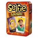 Selfie_Safari_boite_3D_BD