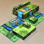 Tiny_Epics_Tactics_jeux_de_societe_Ludovox