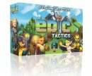 Tiny_Epics_Tactics_jeux_de_societe_Ludovox-cover