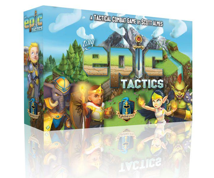 Tiny_Epics_Tactics_jeux_de_societe_Ludovox-cover