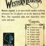 WesternLegendsFoE_Ludovox_j2s_materiel