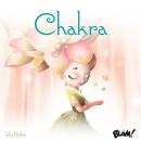 chakra-ludovox-jeu-societe-art-cover