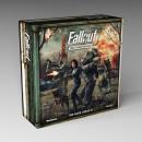 fallout-wasteland-warfare-ludovox
