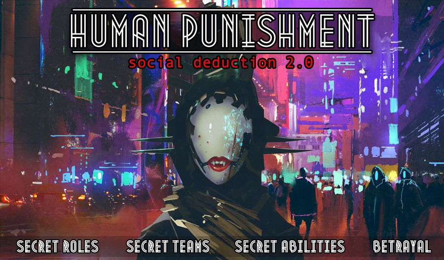 human-punishment-social-deduction-2-0-ludovox-jeu-societe-art-cover