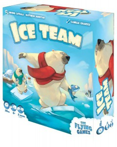 ice-team-ludovox-jeu-societe-box-cover