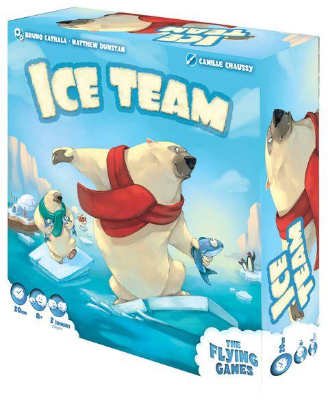 ice-team-ludovox-jeu-societe-box-cover