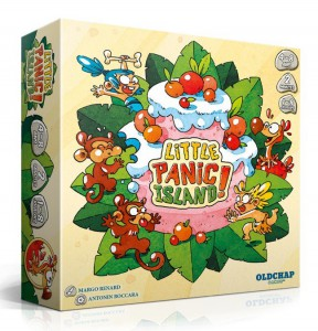 little-panic-island-ludovox-jeu-societe-box-cover