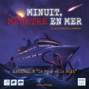 minuit-meurtre-mer-jour-nuit-ludovox-jeu-de-societe-art-cover