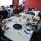 Toulon : Résidence d'auteurs j2s [Rodriguez – Escoffier – Prothière]