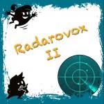 Ludovox