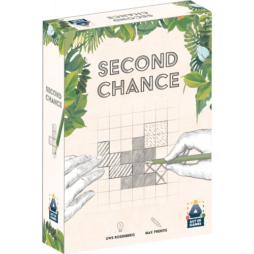 second-chance-ludovox-jeu-societe-art-cover