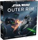 star-wars-outer-rim-ludovox-jeu-de-societe-art-cover