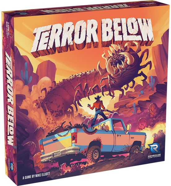 terror-below-ludovox-jeu-societe-box-cover