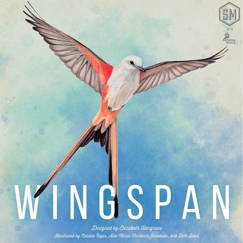 wingspan-ludovox-jeu-societe-art-cover-stonemaier
