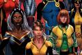 Les mutants du J2S