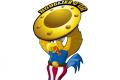 Le bouclier d'Or, prix des professionnels du jeu [Nominations]