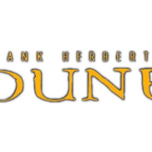 Le grand retour de Dune