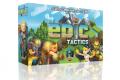 Gamelyn Games et Tiny Epic Tactics sur KS