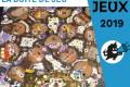 FIJ 2019 – Neta-Tanka – La boite de jeu