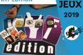 FIJ 2019 – TV Show – KYF Edition