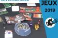 FIJ 2019 – Villainous – Ravensburger