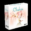 Chakra-Couv-Jeu-de-societe-ludovox