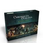 Chroniques oubliées_jeux_de_societe_ludovox