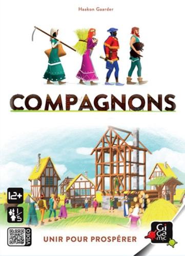 Compagnons_Ludovox_j2s_couv