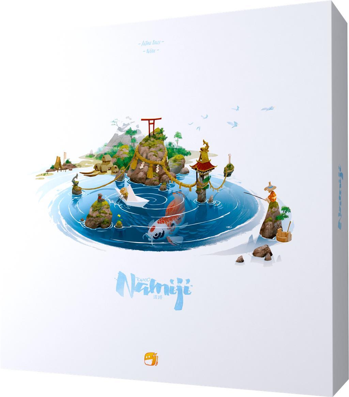 Namiji_jeux_de_societe_Ludovox