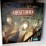 Obscurio libellud