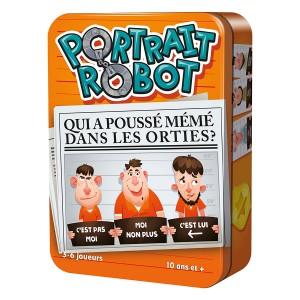 Portrait_robot_boite_3D_BD_jeux_de_societe_Ludovox