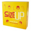 Size Up-Couv-Jeu-de-societe-ludovox