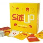 Size Up-materiel-Jeu-de-societe-ludovox