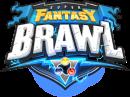 Super_Fantasy-Brawl_jeux_de_societe_Ludovox