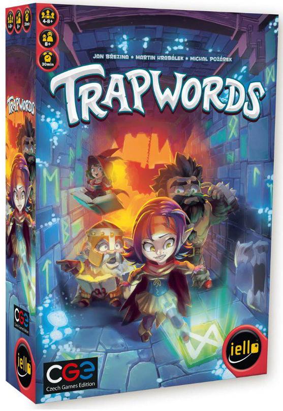 Trapwords-Couv-Jeu-de-societe-ludovox