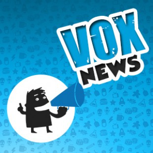 VoxNews de Mars 2019