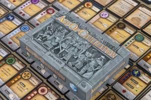 age-of-civilization-boite-et-cartes